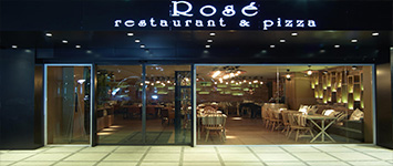 rose-restorant-sofia